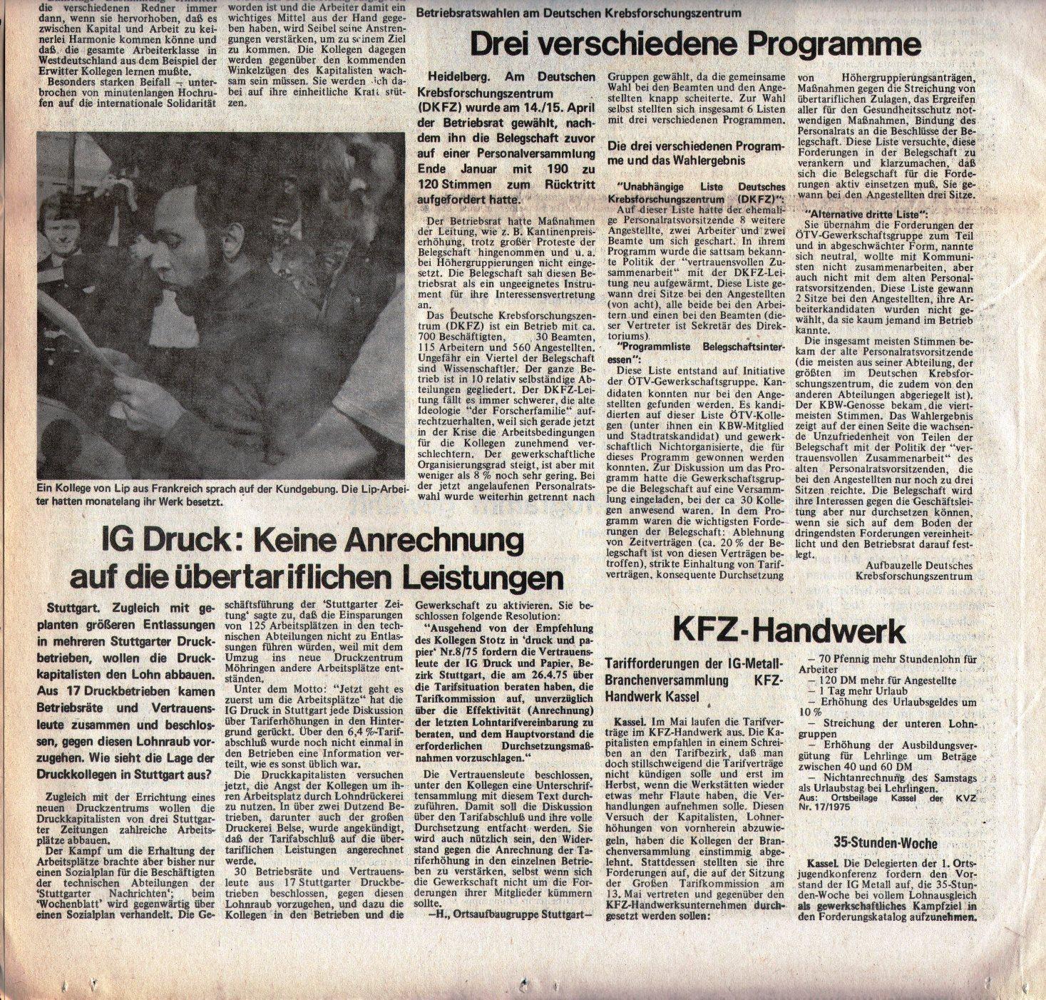 KVZ1975_18_12