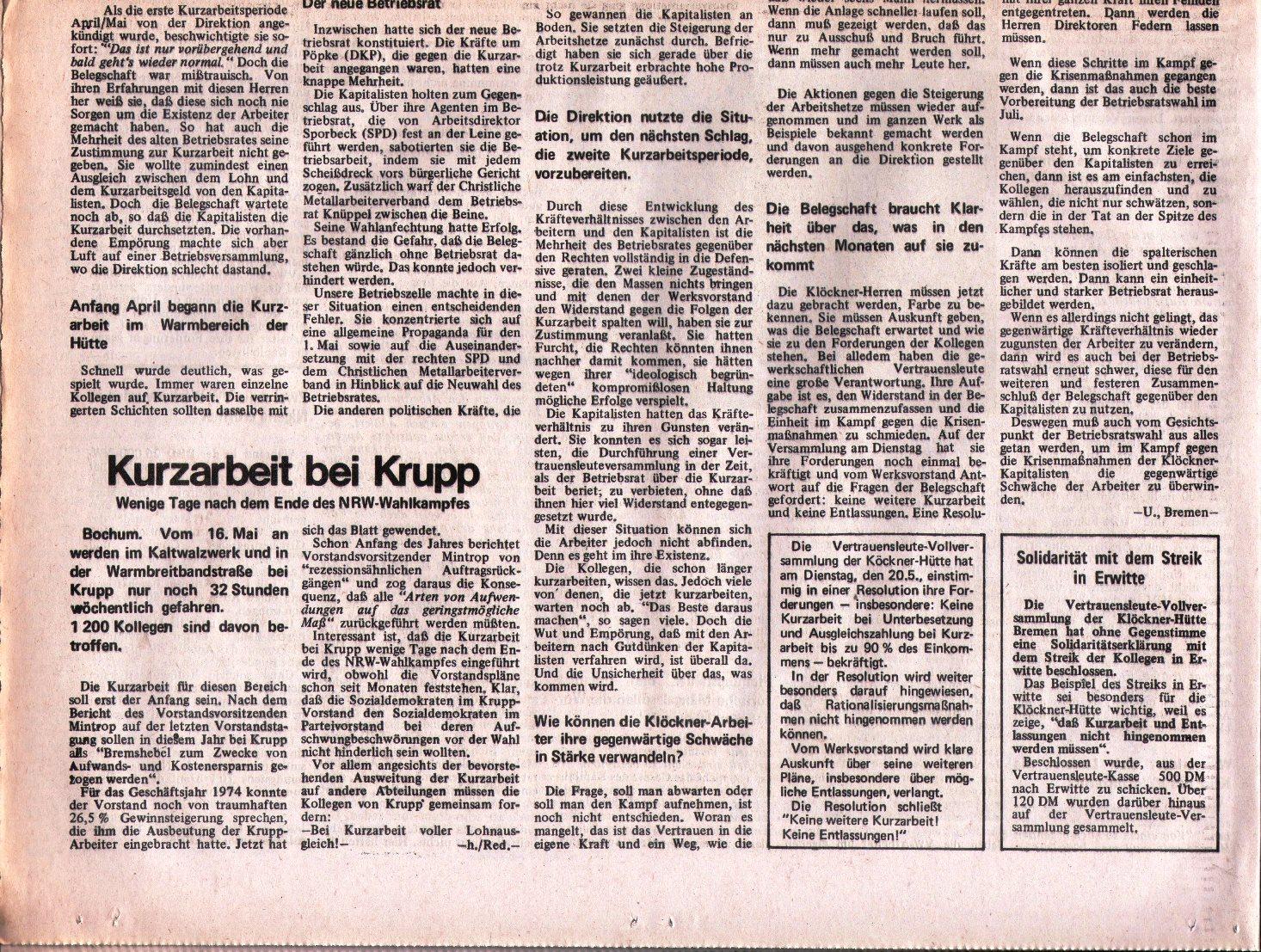 KVZ1975_20_08