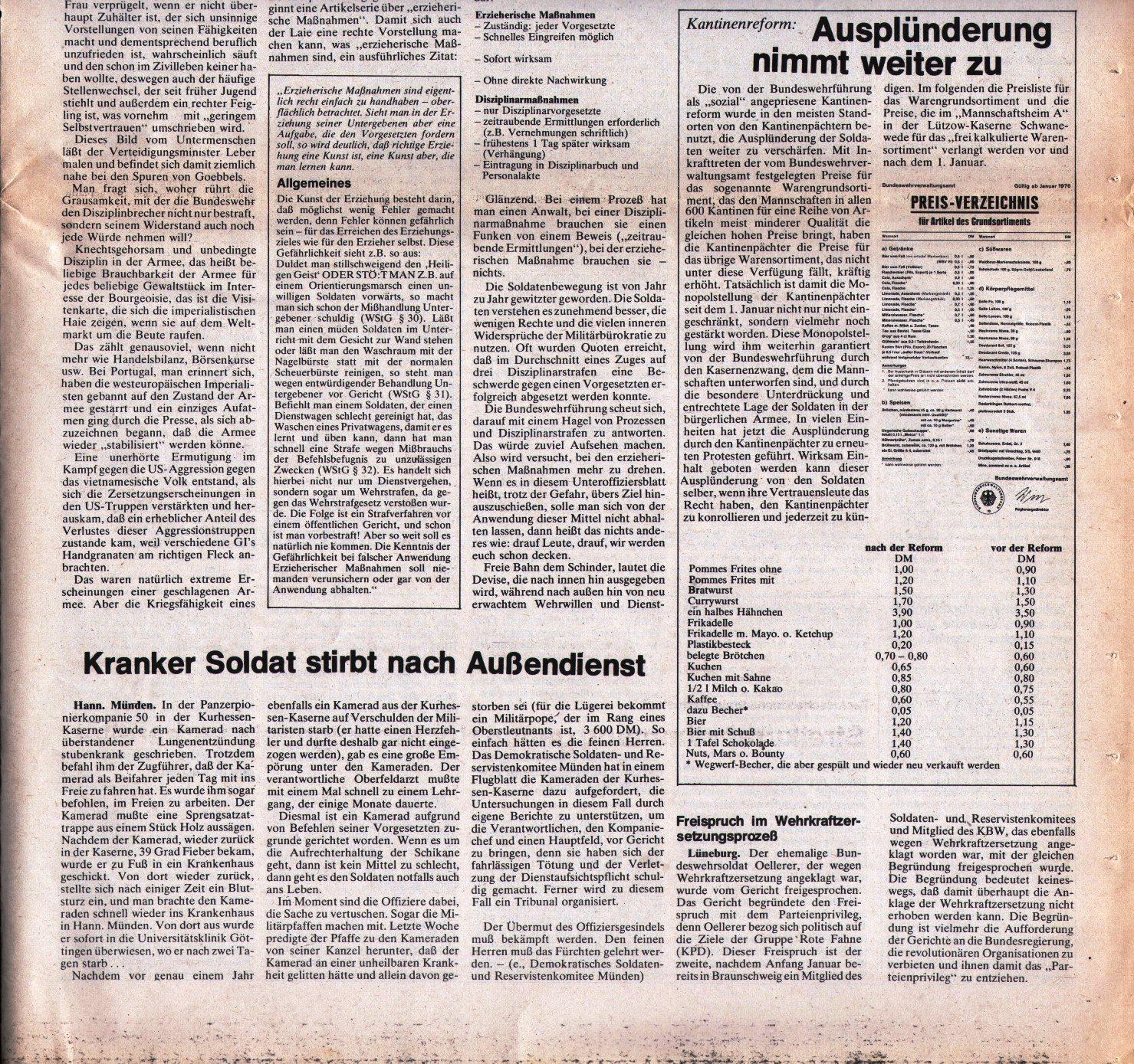 KVZ1976_05_22