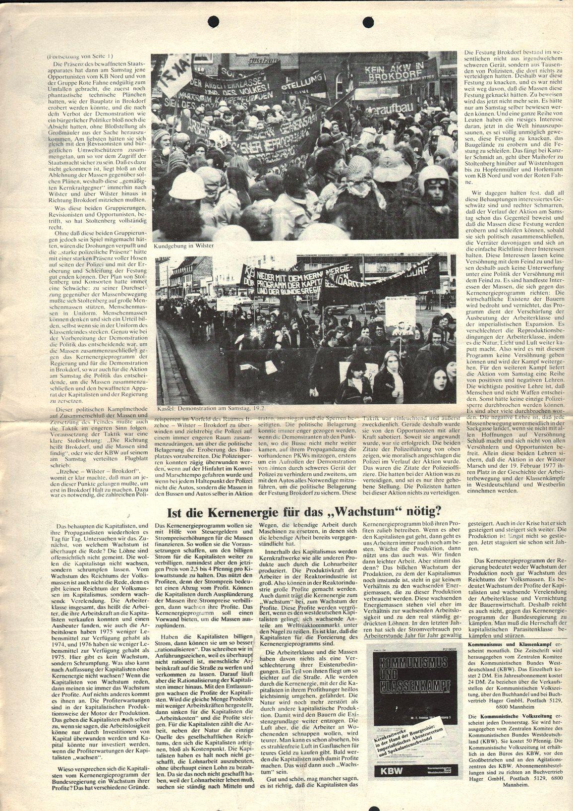 KVZ_Mitte_19770221_002