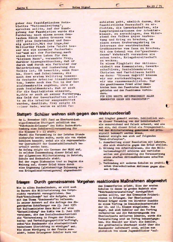 MLSG111
