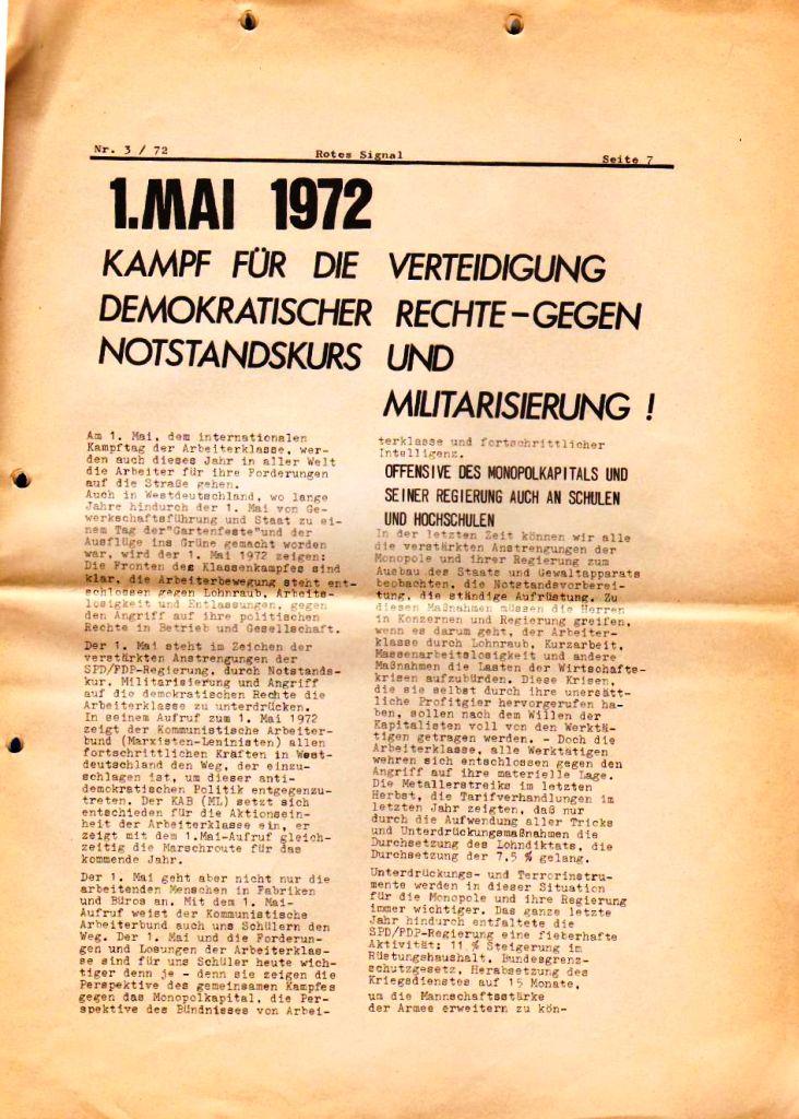 MLSG187