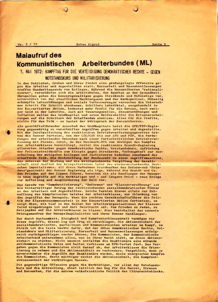 MLSG189