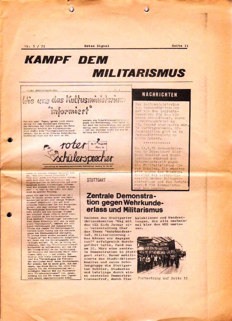 MLSG191
