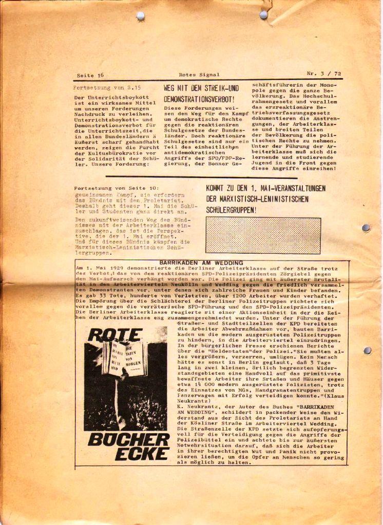 MLSG196