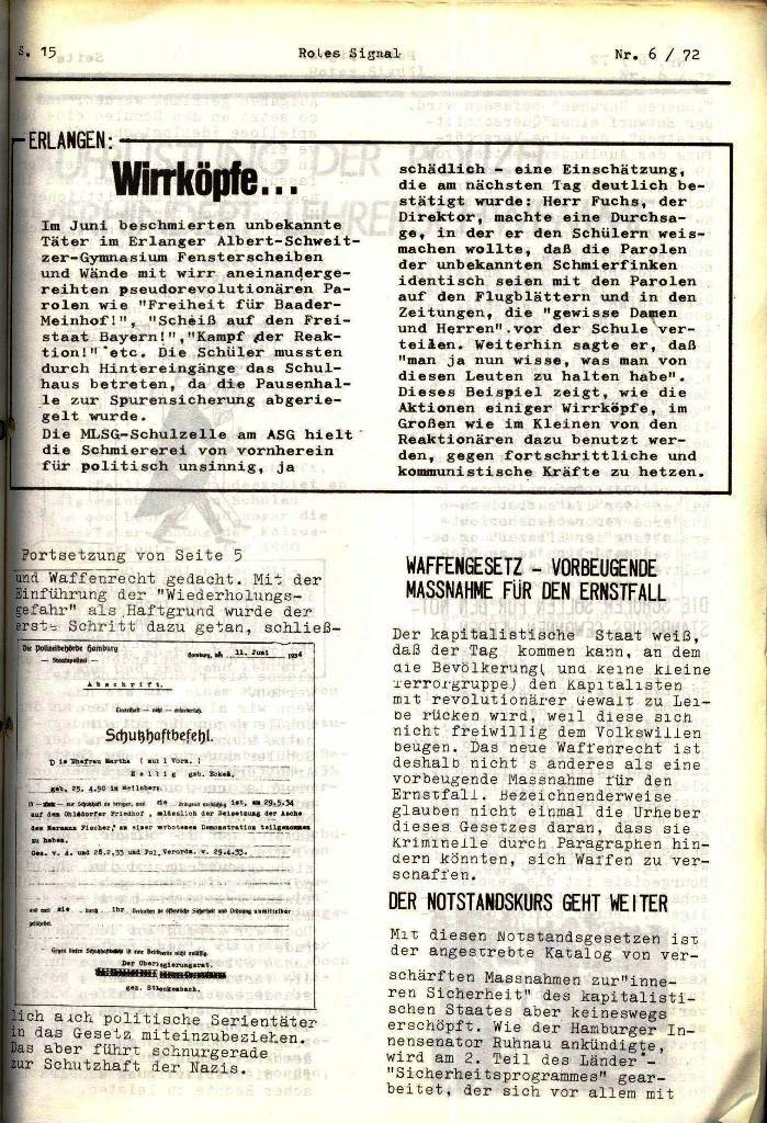 MLSG319