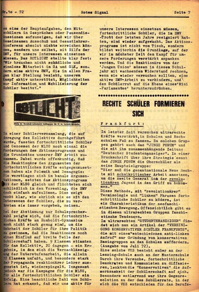 MLSG395