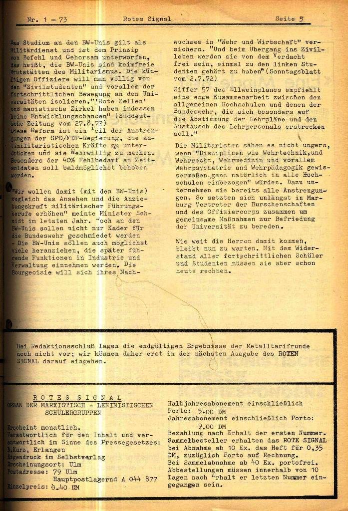 MLSG421