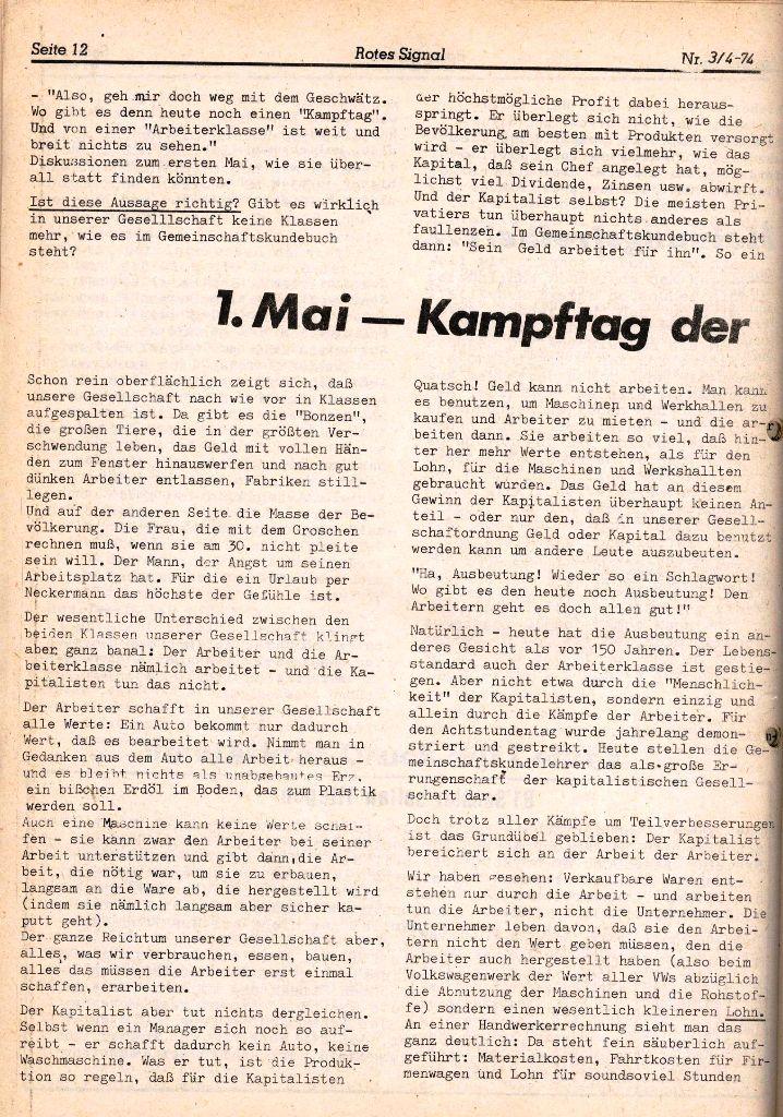 MLSG688