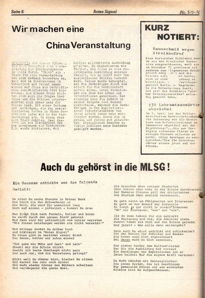 MLSG712
