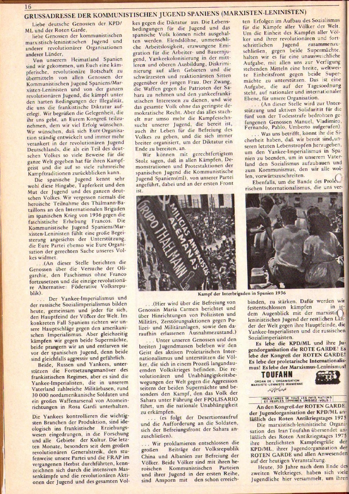 RGZ_1975_06_Sondernummer_16