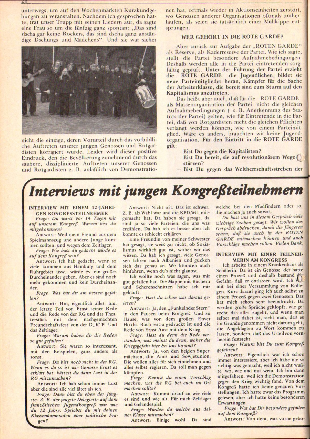 RGZ_1975_06_Sondernummer_26