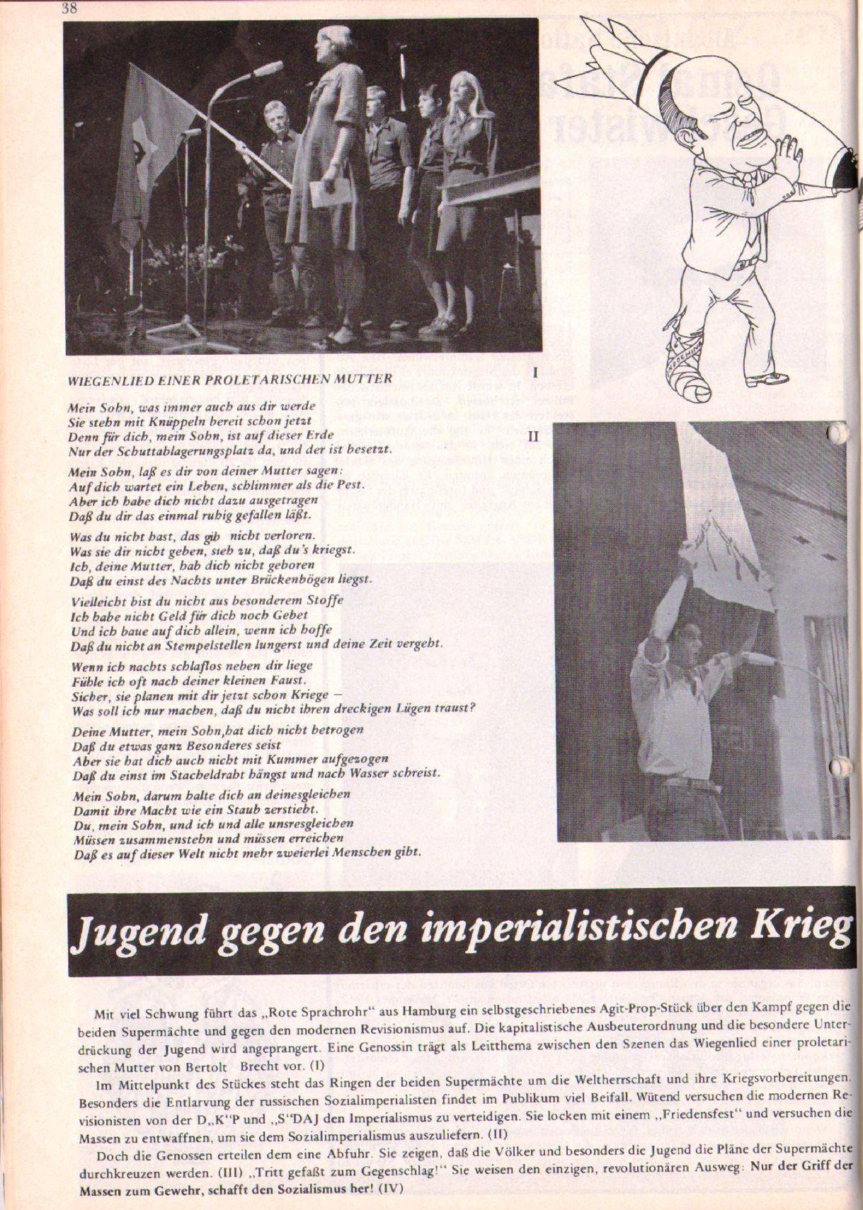 RGZ_1975_06_Sondernummer_36