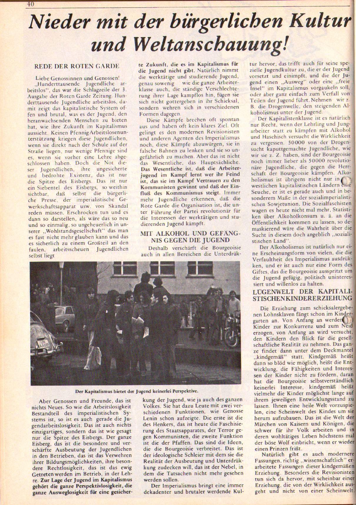 RGZ_1975_06_Sondernummer_38