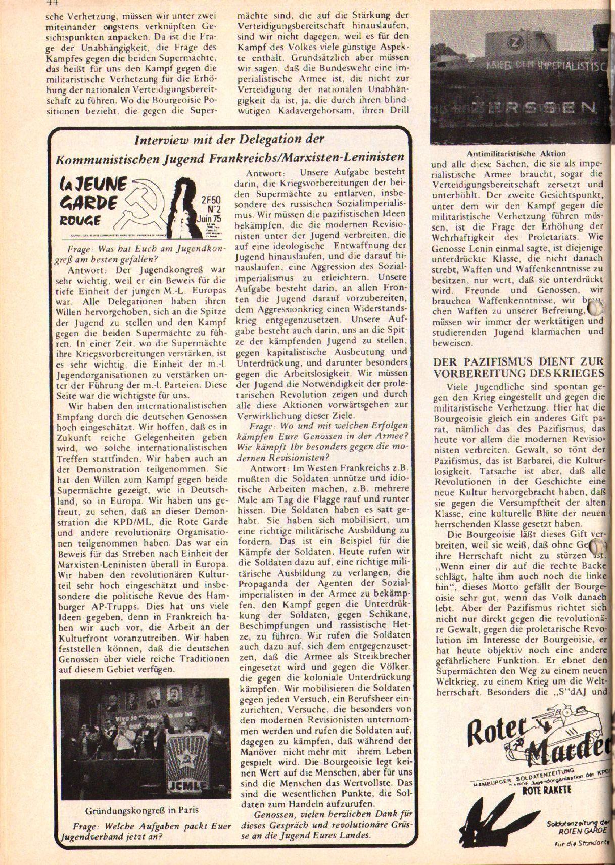 RGZ_1975_06_Sondernummer_42
