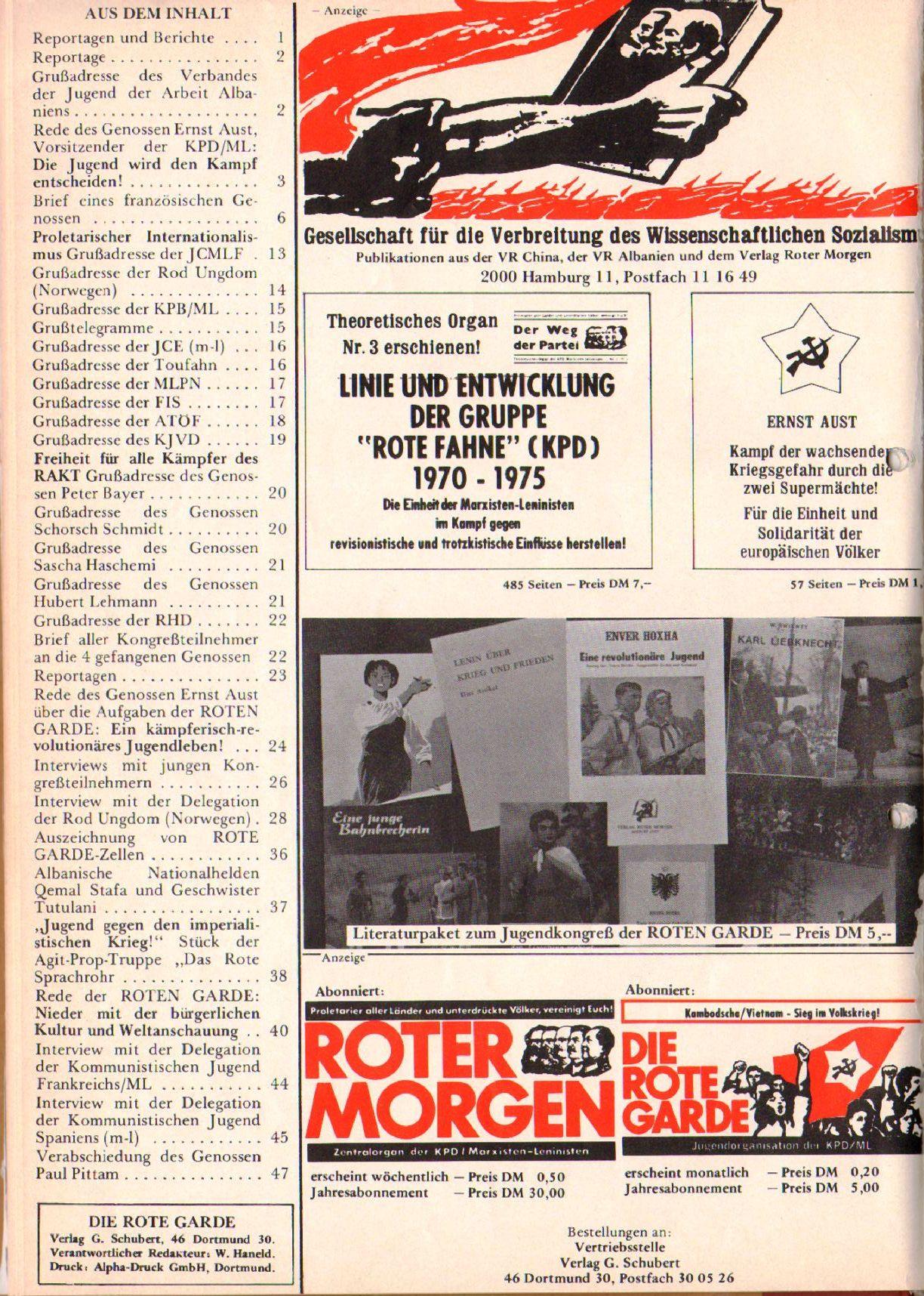 RGZ_1975_06_Sondernummer_49