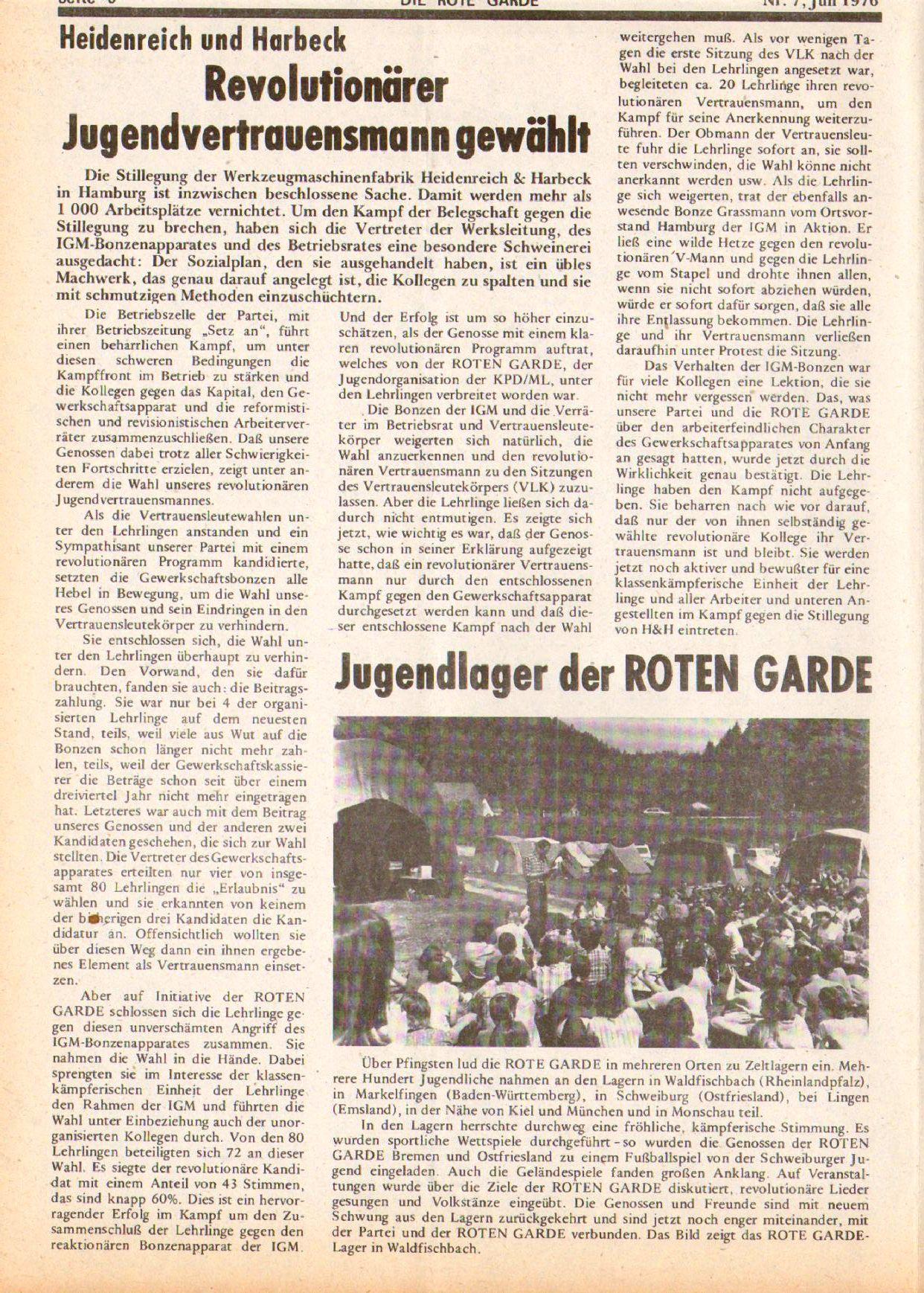 RGZ_1976_07_06