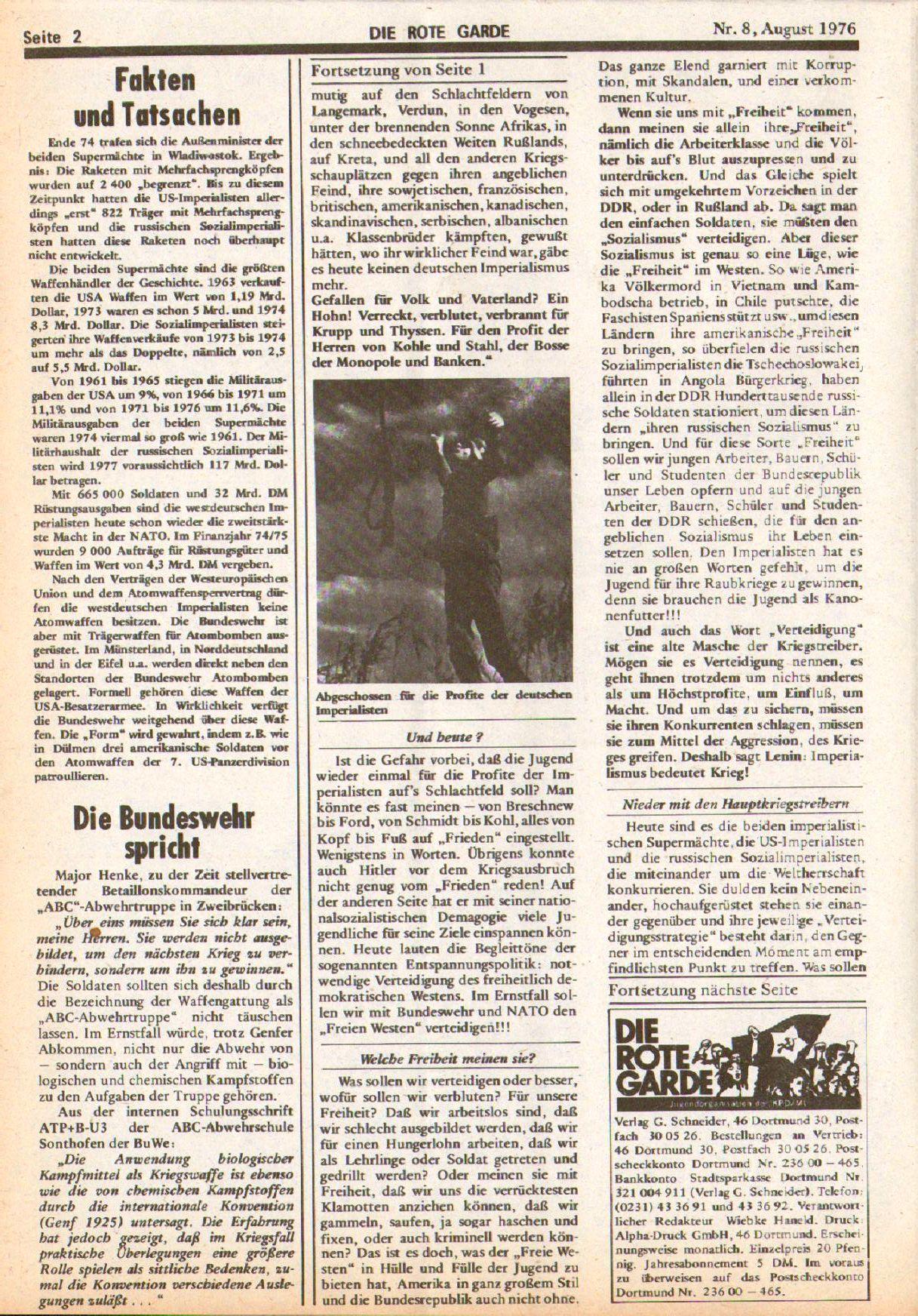 RGZ_1976_08_02