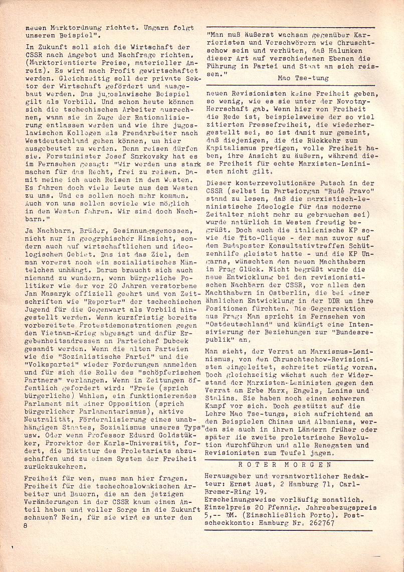 RM_1968_04_Apr_08