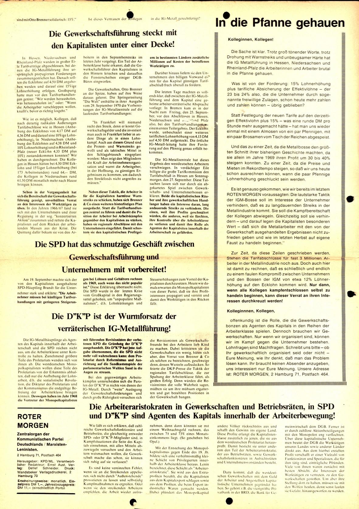 RM_1970_08_Sonderausgabe_02