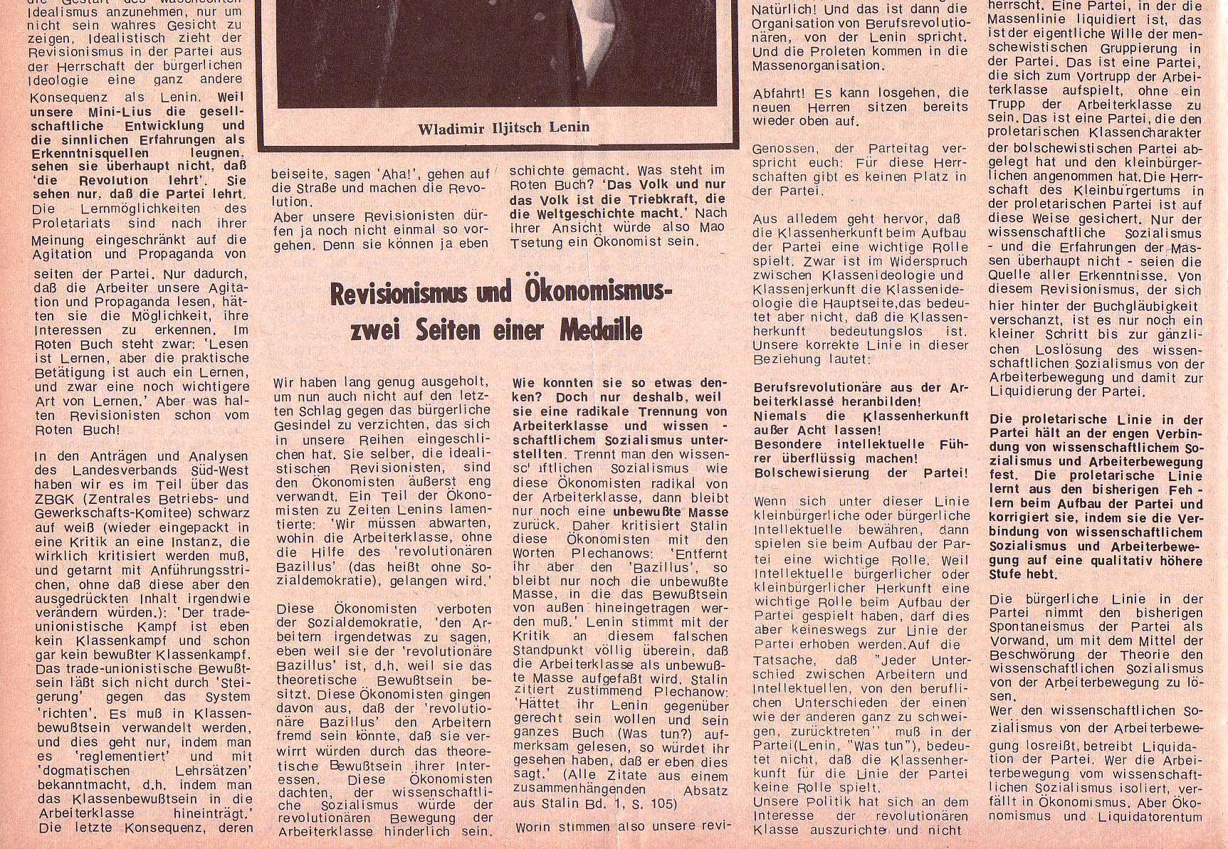 RM_1971_17_Sondernummer_08