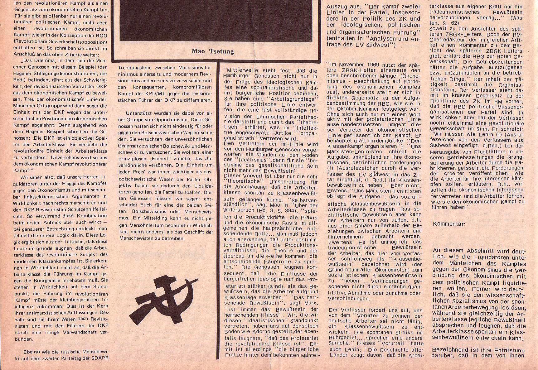 RM_1971_17_Sondernummer_12