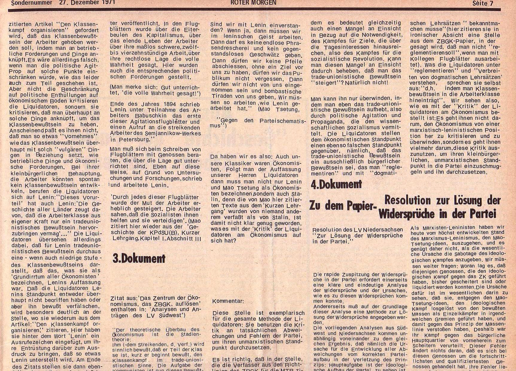 RM_1971_17_Sondernummer_13