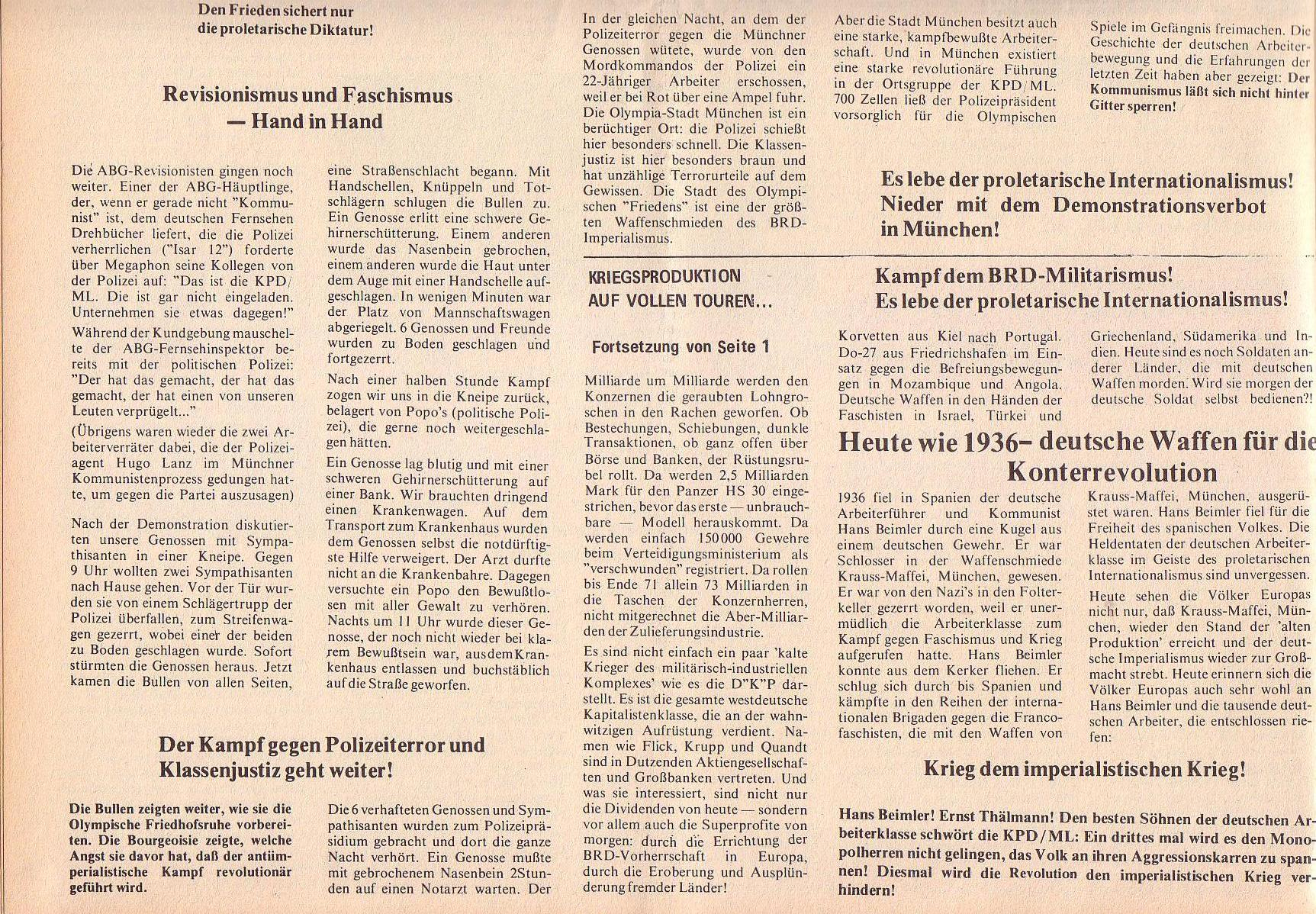 RM 15/1972, S. 8 unten