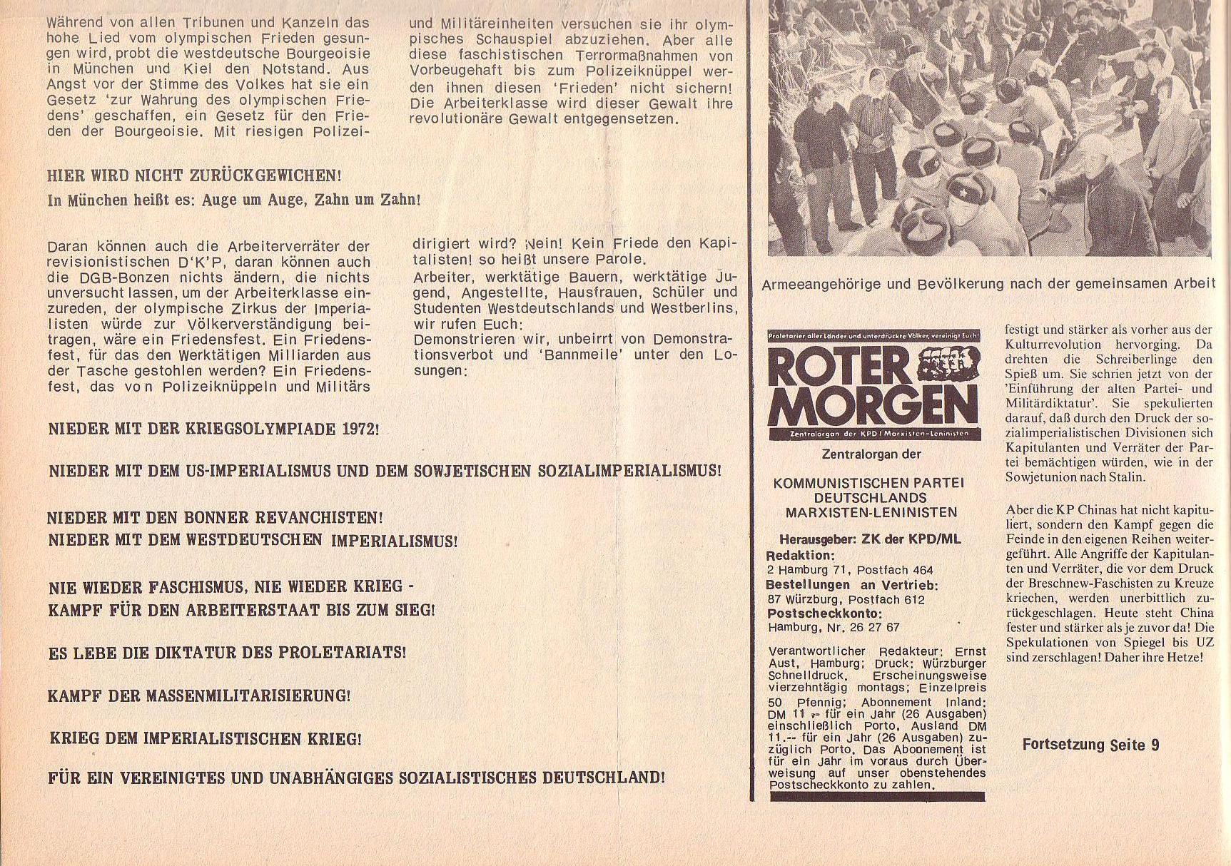 RM 17/1972, S. 2 unten