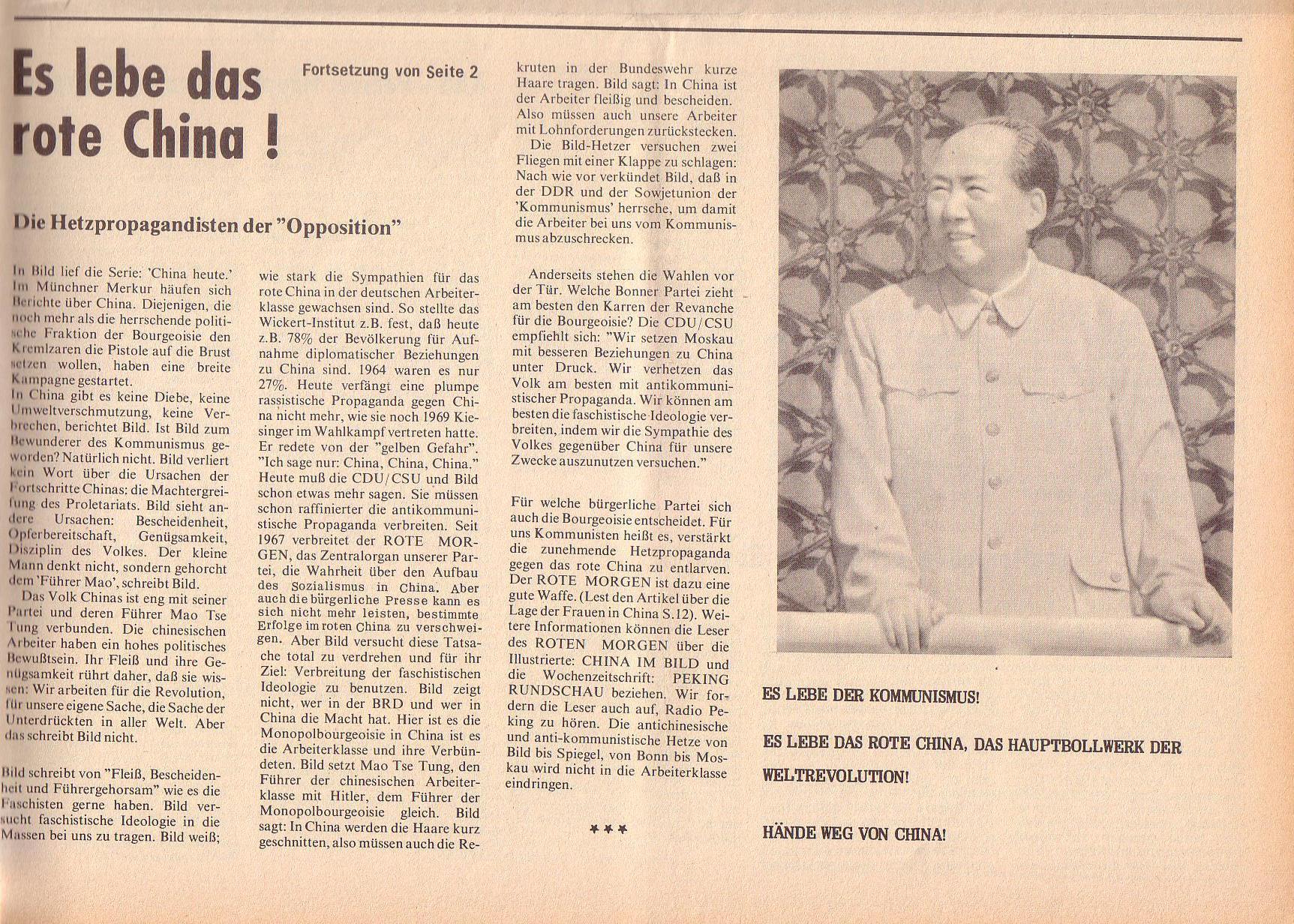 RM 17/1972, S. 9 unten