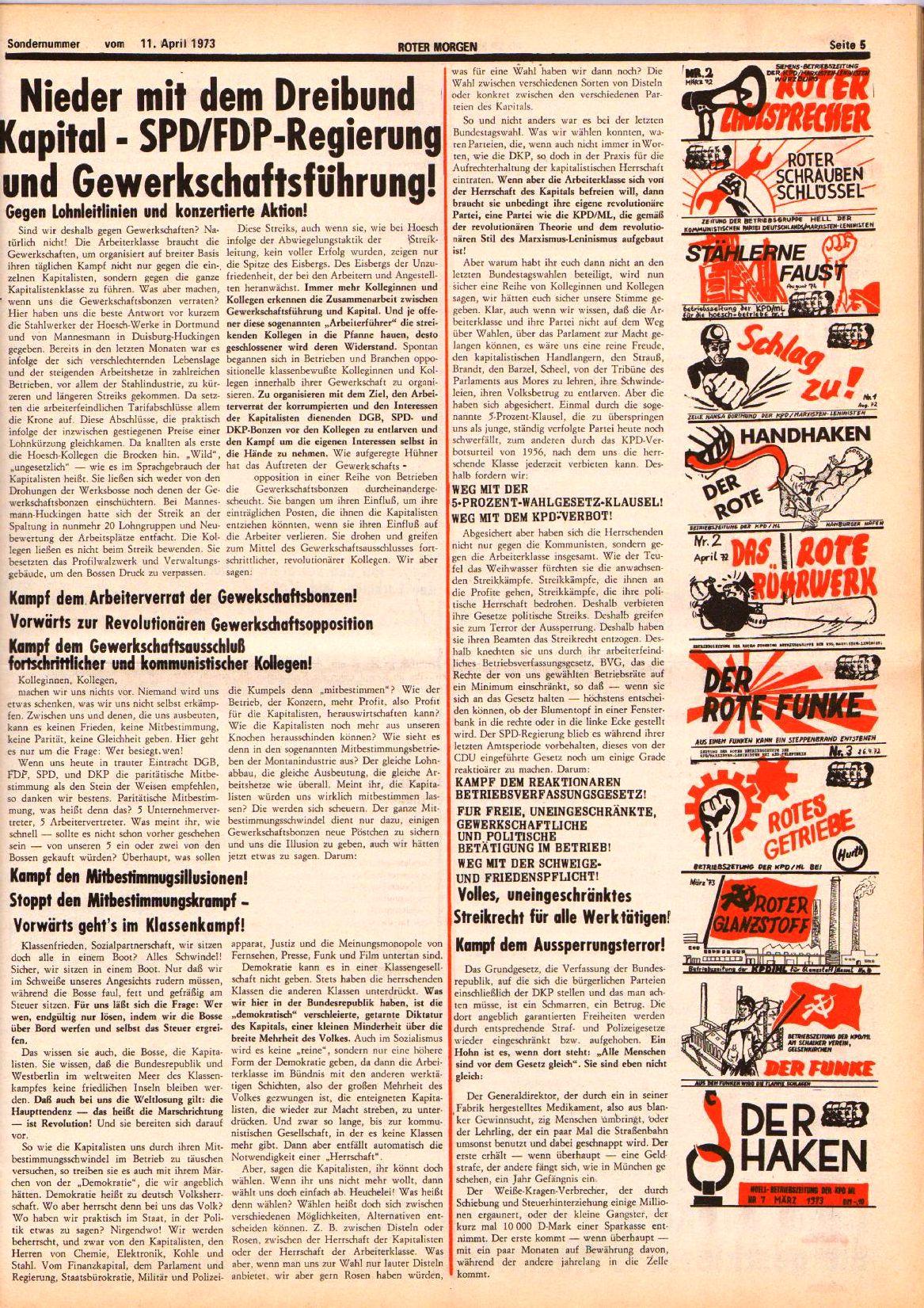 RM_1973_13_Sondernummer_05