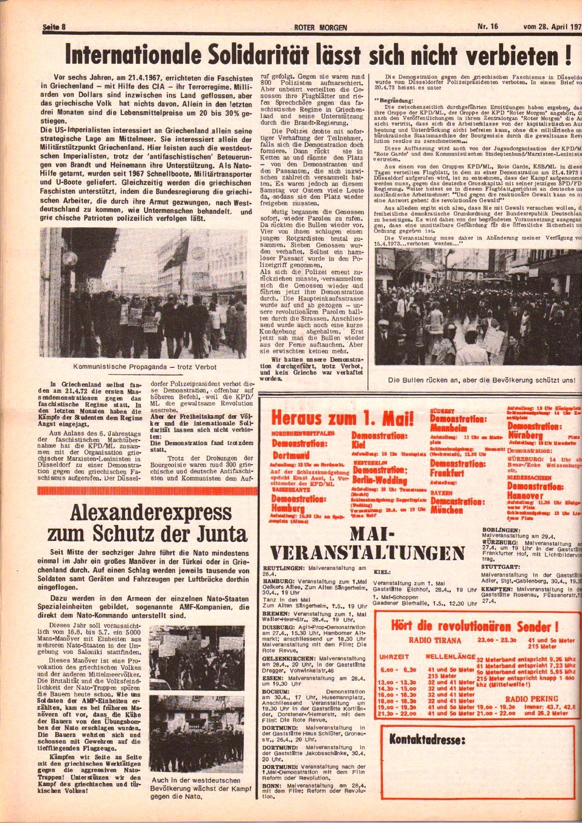 RM_1973_16_08