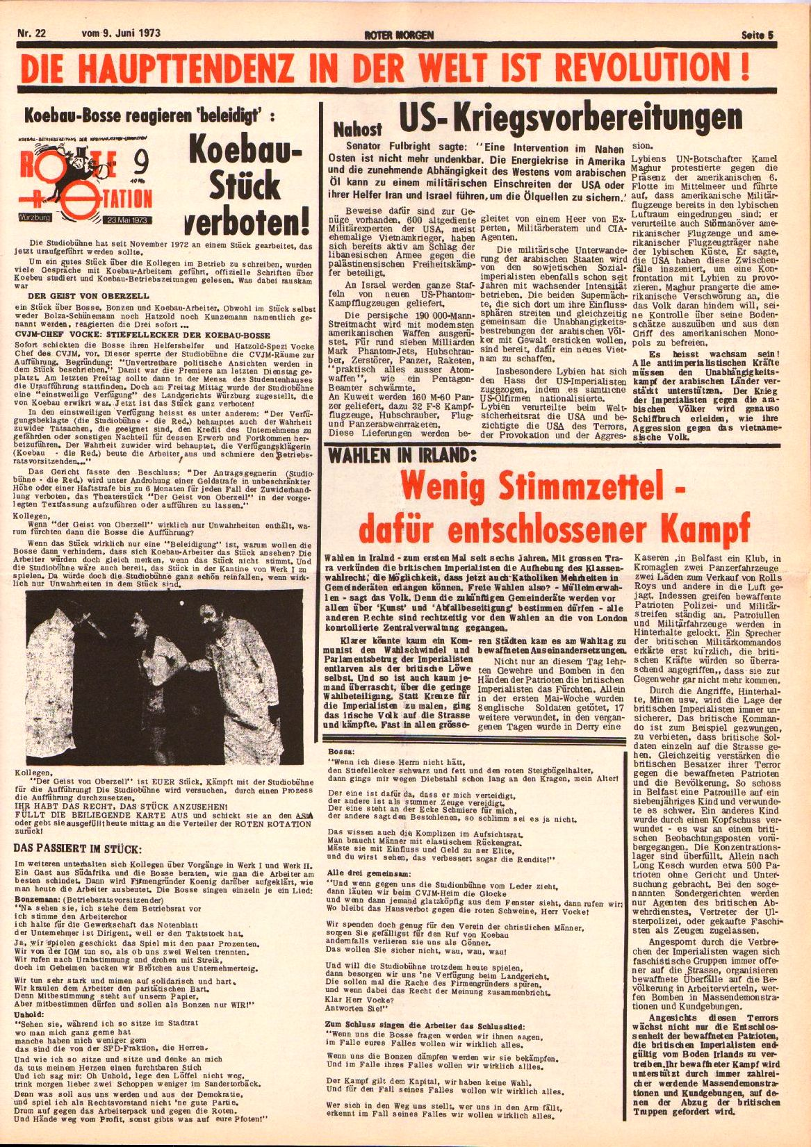 RM_1973_22_05