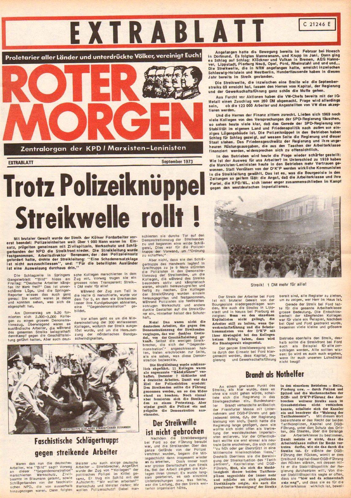 RM_1973_36_Extrablatt_01