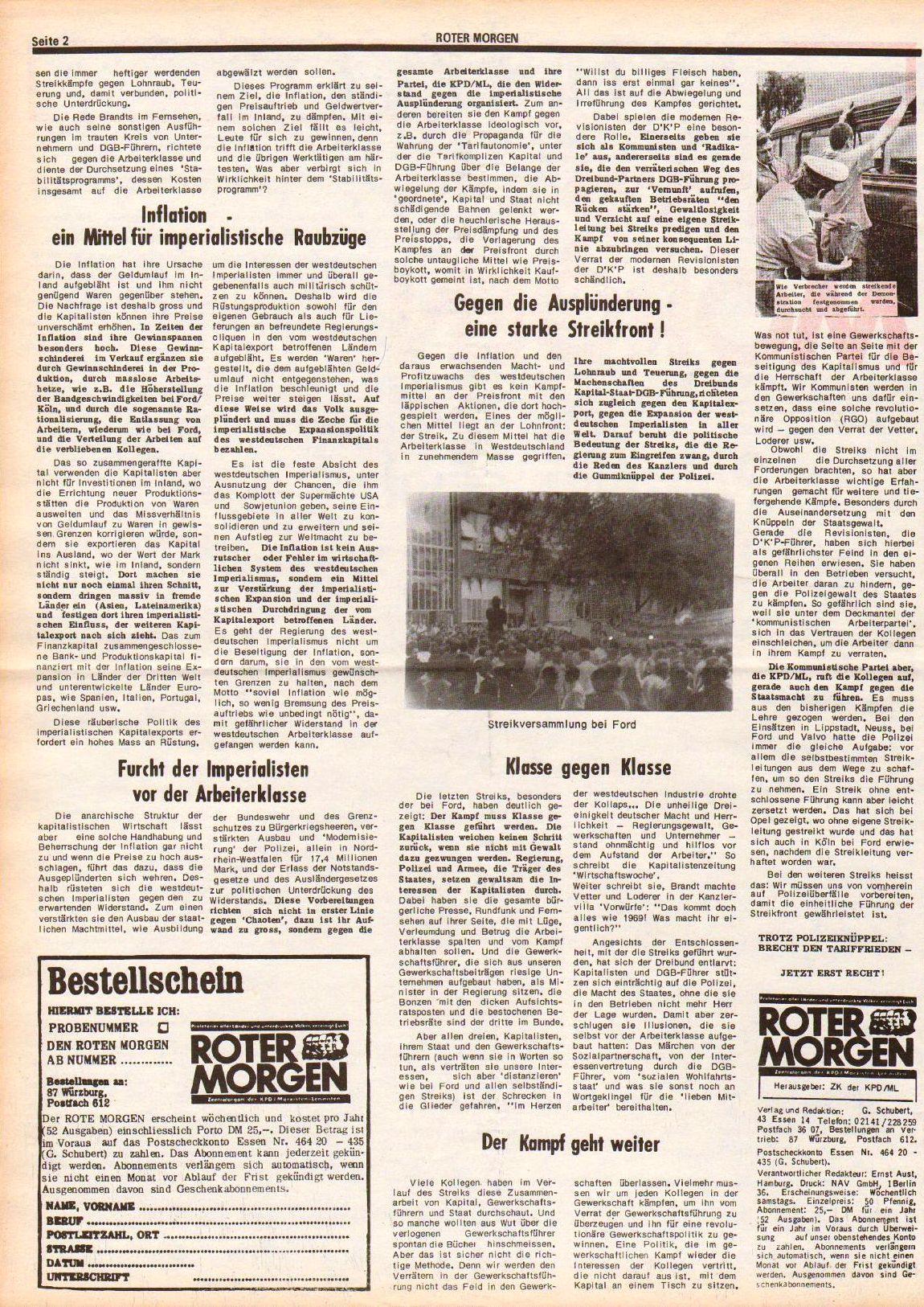 RM_1973_36_Extrablatt_02