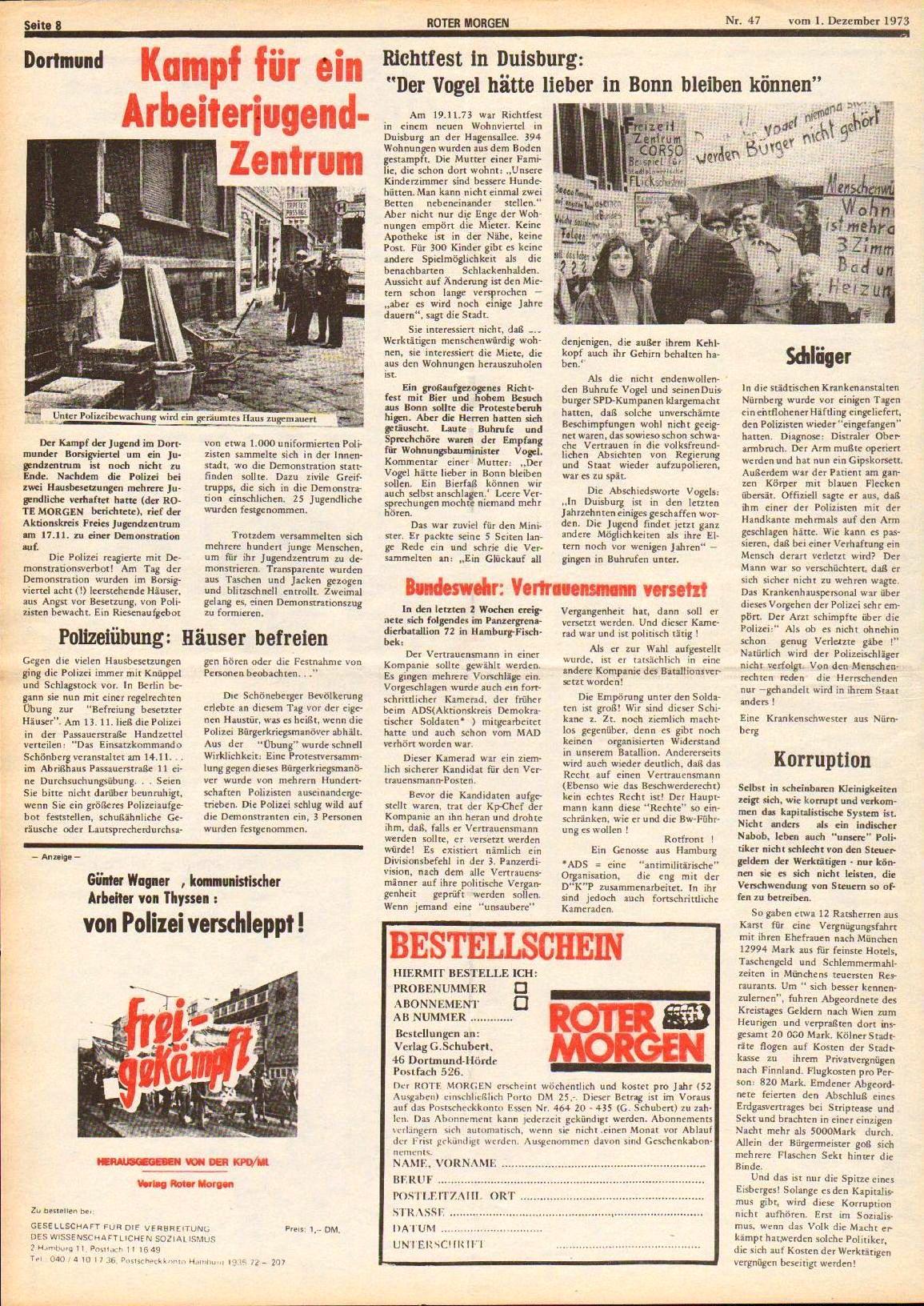 RM_1973_47_08
