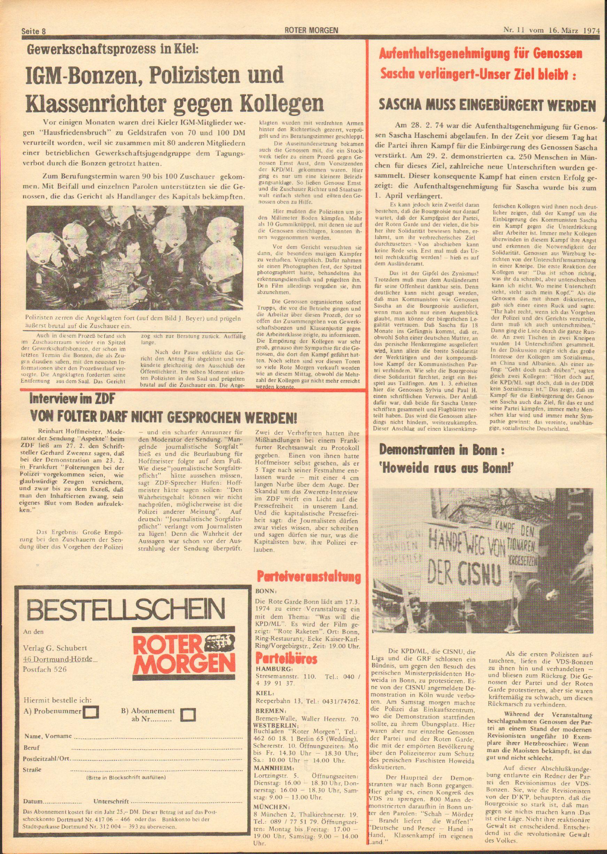 RM_1974_11_08