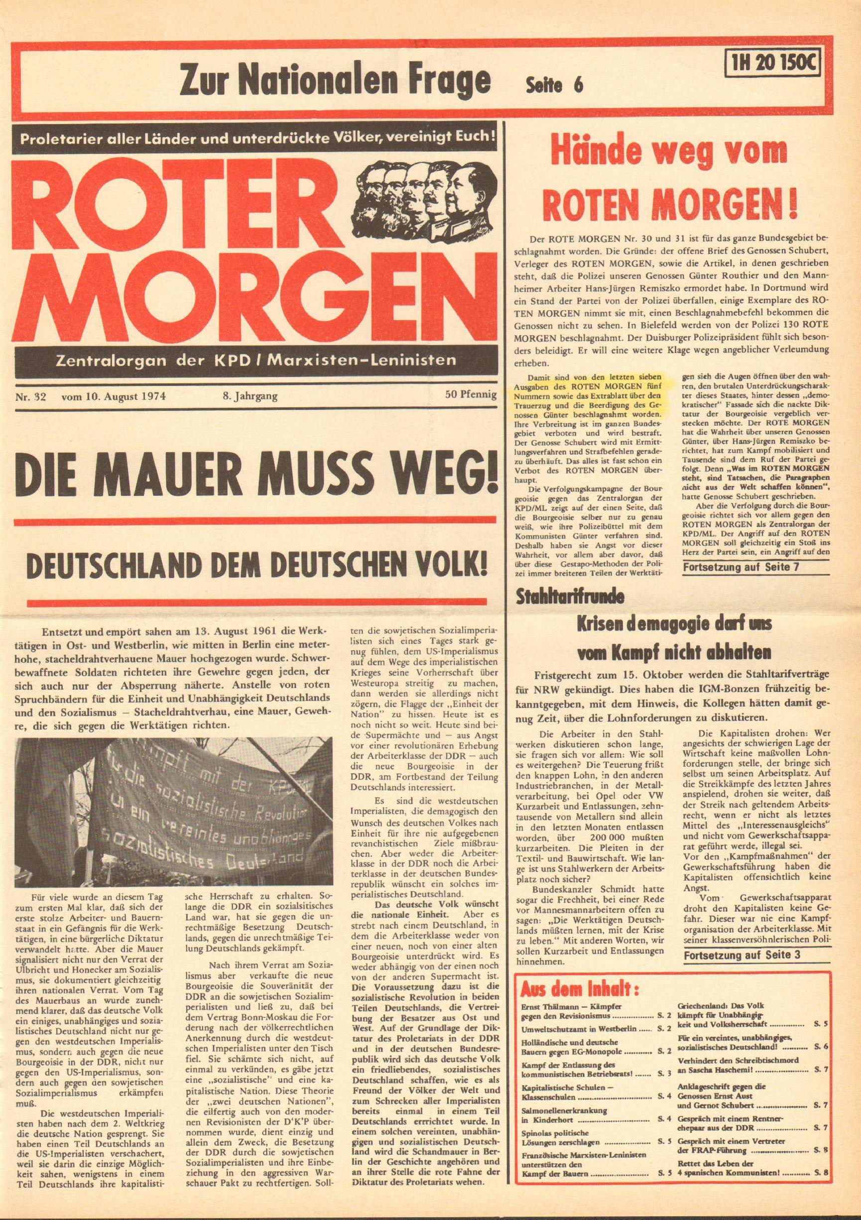 RM_1974_32_01