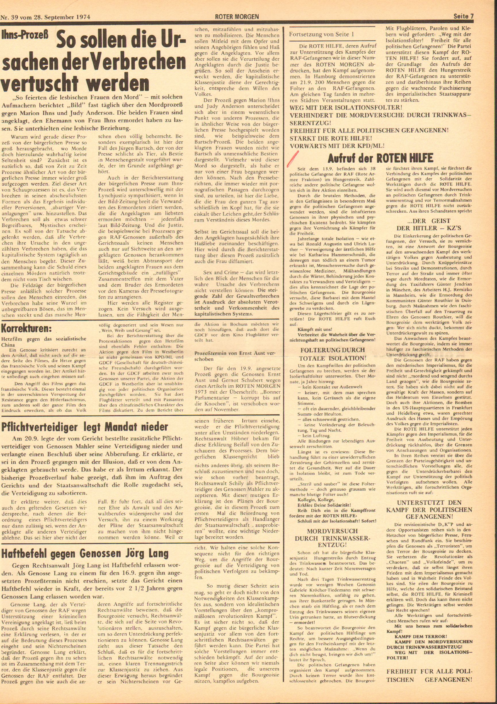 RM_1974_39_07