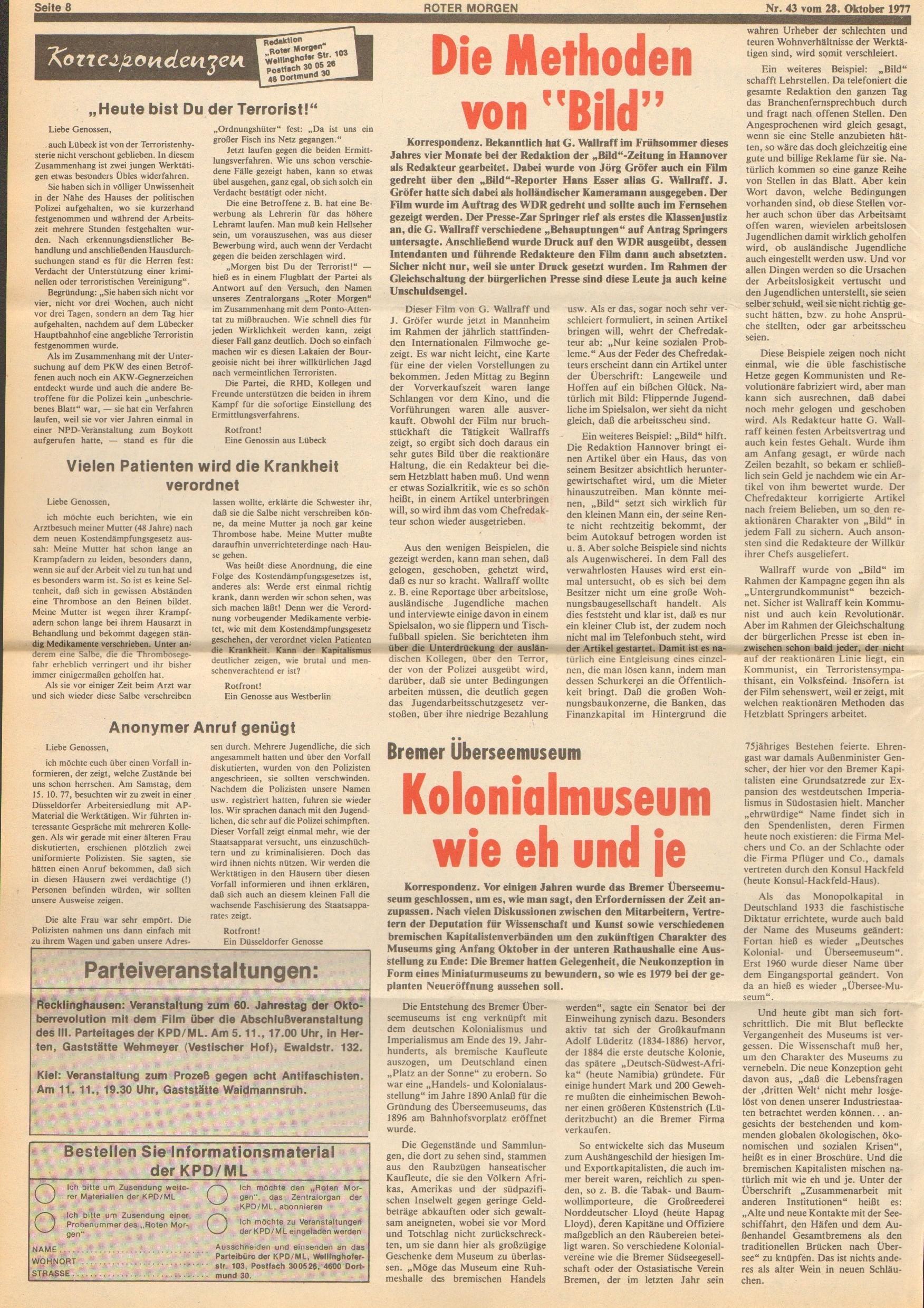 RM_1977_43_08