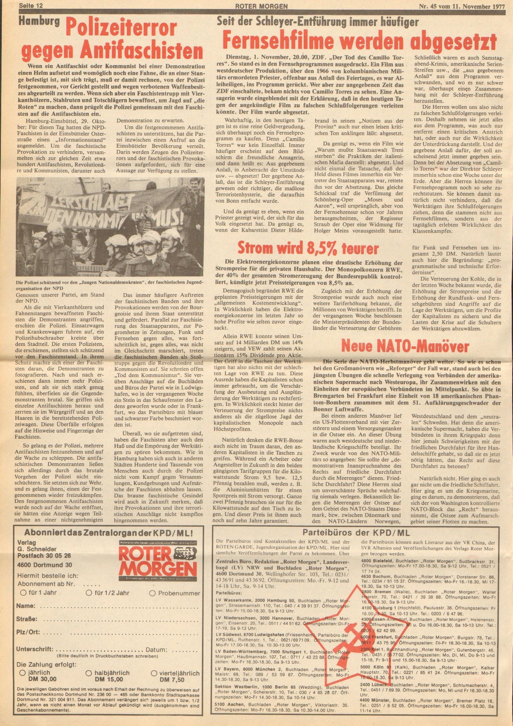 RM_1977_45_12