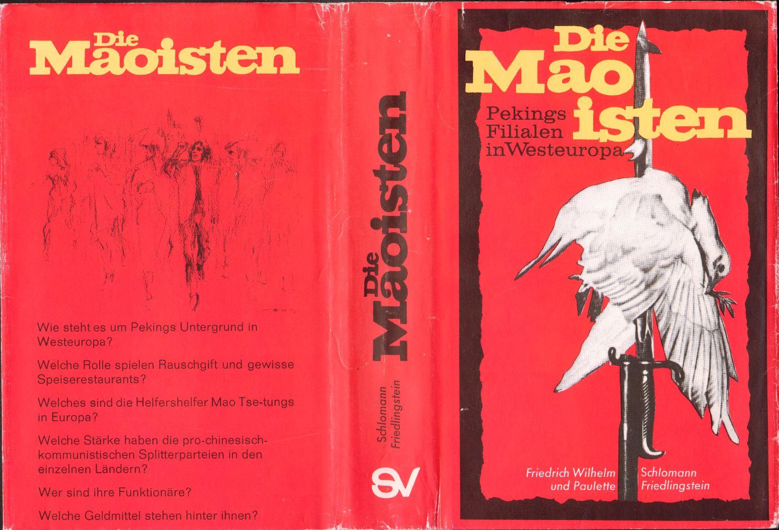 Schlomann_Friedlingstein_Die_Maoisten_0001