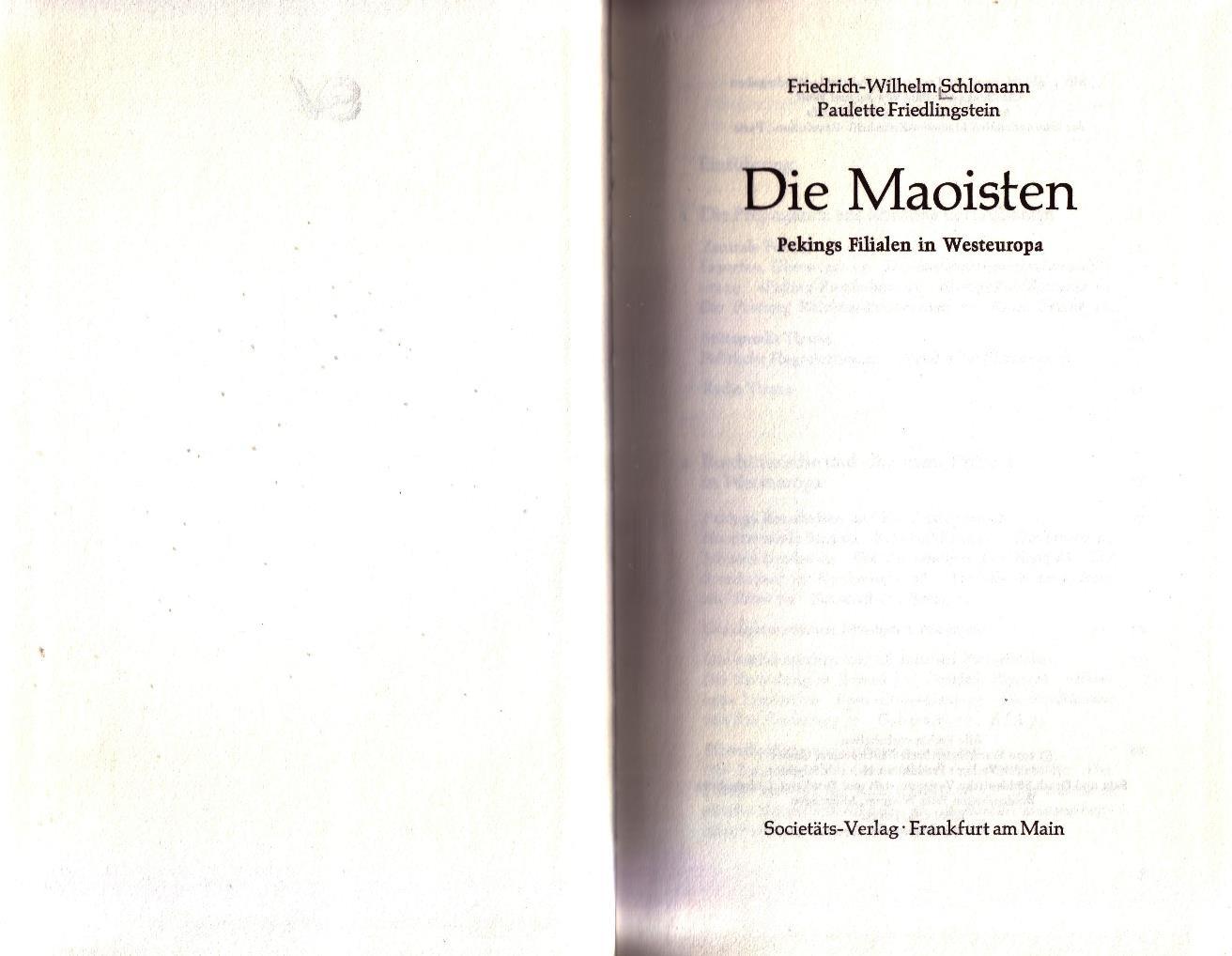 Schlomann_Friedlingstein_Die_Maoisten_0004