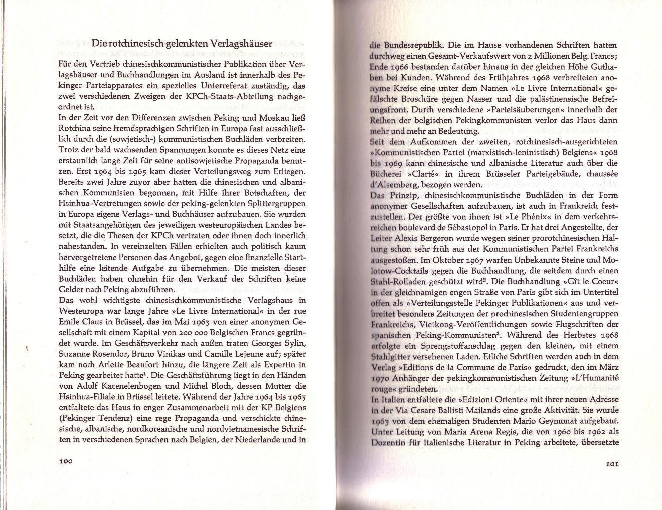 Schlomann_Friedlingstein_Die_Maoisten_0053