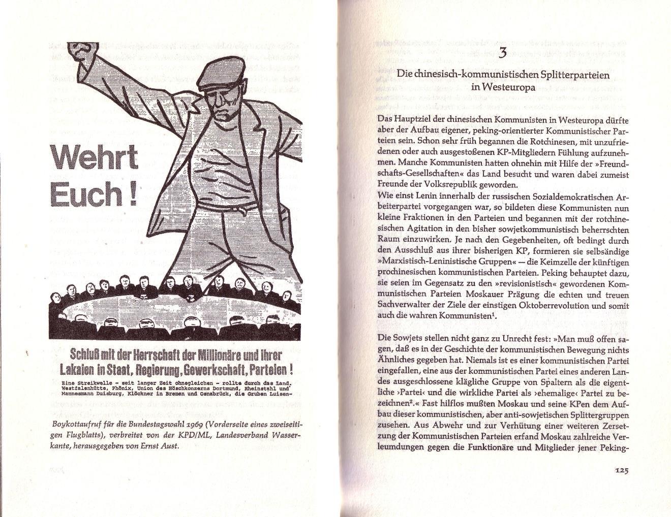Schlomann_Friedlingstein_Die_Maoisten_0065