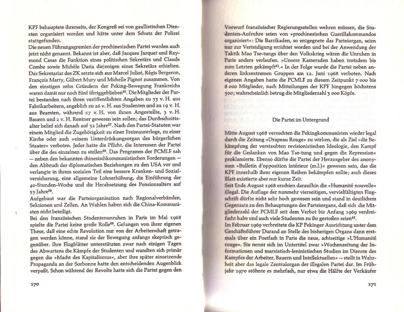 Schlomann_Friedlingstein_Die_Maoisten_0088