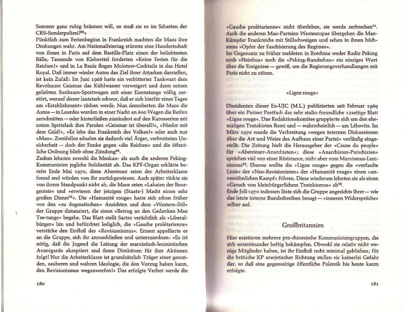 Schlomann_Friedlingstein_Die_Maoisten_0093