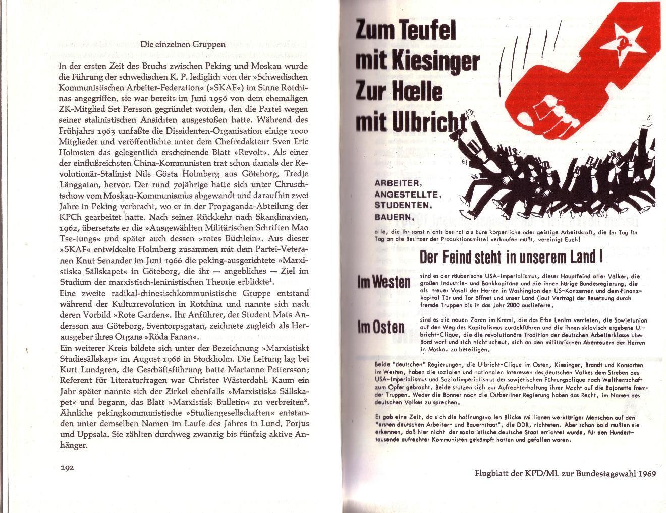 Schlomann_Friedlingstein_Die_Maoisten_0099
