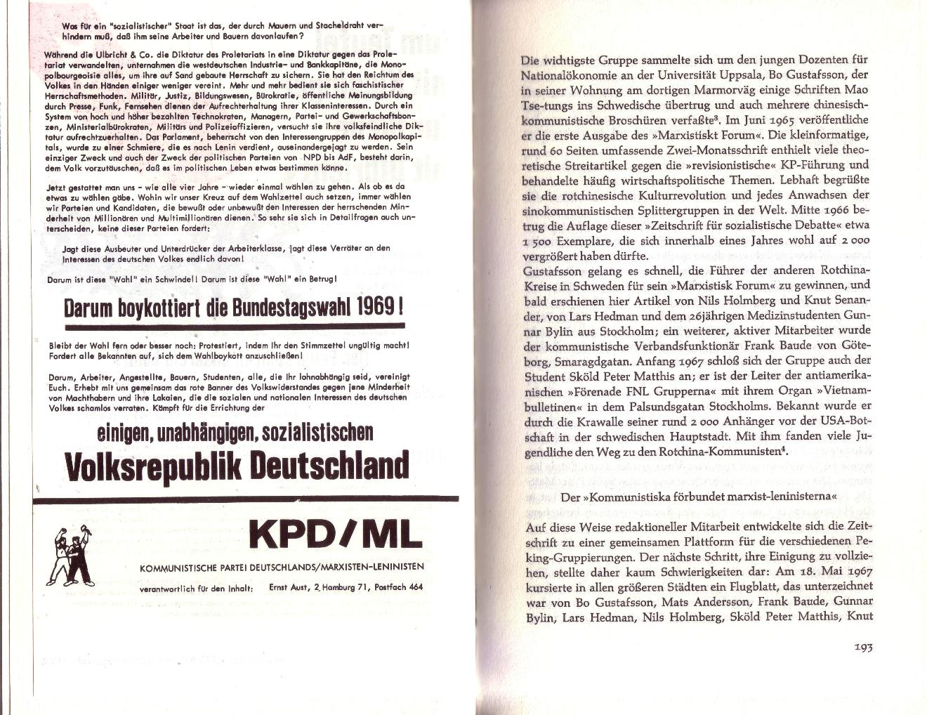 Schlomann_Friedlingstein_Die_Maoisten_0100