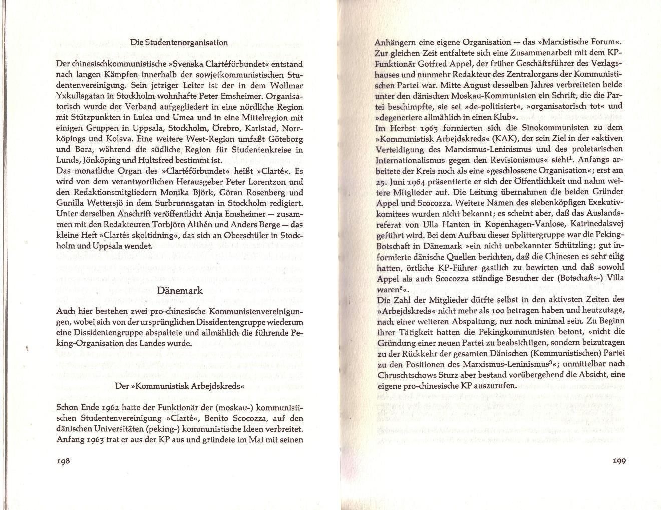 Schlomann_Friedlingstein_Die_Maoisten_0103